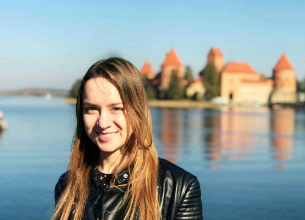 Ivana Car