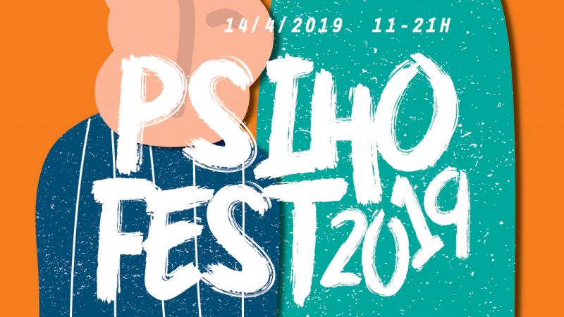 Objavljen je finalni program Psihofesta 2019: provjerite što vas očekuje u nedjelju, 14.4. na Filozofskom fakultetu